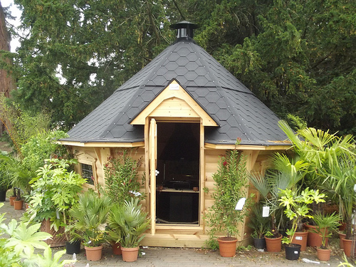 How to build a summer house daves diy tips photo credit elliot brown asfbconference2016 Images